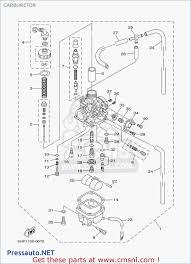 samsung dryer wiring schematic blackhawkpartners co wiring diagram for a samsung dryer samsung dryer wiring schematic