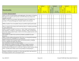 Patient Chart Review Example 9 Data Collection Template Chart Review Timeline To