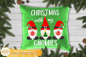 I am very pleased with my purchase! Christmas Gnomes Svg Gnome Svg Merry Christmas Svg 1019878 Cut Files Design Bundles