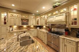 ... Excellent Ideas Inexpensive Kitchen Cabinets 5 Affordable Kitchen  Cabinets Stunning For Your Home Cheap Interior ...