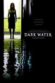 <b>Тёмная вода</b> (2005) - <b>Dark Water</b> - фильм - информация о фильме ...