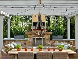 outdoor lighting for pergolas. Outdoor Gazebo Lighting Led Fixtures For Gazebos  Light Ideas Chandelier Pergola Lights Solar Outdoor Lighting For Pergolas