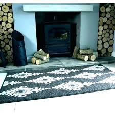 flame resistant hearth rugs uk fire ant for fireplace alluring design regarding best fireproof rug mo fire resistant hearth rugs