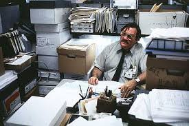 office space great. Great Office Space Milton