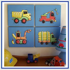 canvas prints for boys by kids art on baby canvas wall art with lyglo canvas prints childrens bedrooms