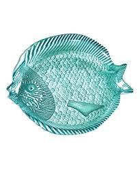 large fish bowl aqua round vase plastic uk