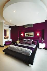 Master Bedroom Paint Designs