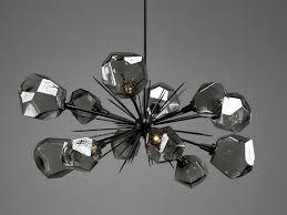 oval ceiling light fixture 40 inspirational chandelier light fixture light and lighting 2018