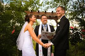 Albany Wedding Officiants Reviews For 35 Officiants