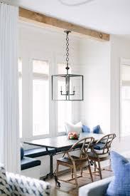 full size of kitchen vintage breakfast nook pendant lighting over dining room table modern corner