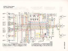 kawasaki k z 900 wiring harness wiring diagrams terms kawasaki k z 900 wiring harness wiring diagram info kawasaki k z 900 wiring harness
