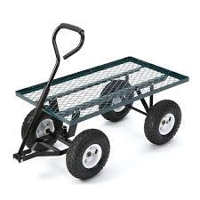 rubbermaid garden cart garden cart parts gorilla cart flatbed utility cart gorilla cart parts list commercial