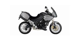 2011 triumph tiger 1050 se motorcyclist