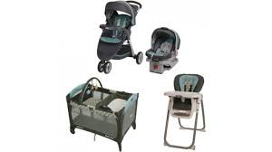 baby toddler event now on costco canada