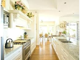 White French Country Kitchen Best French Country Kitchen Pictures