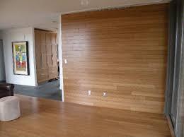 wood panelling uk home safe