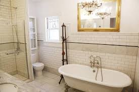 old house bathroom remodel. wichita bathroom remodel selected as best by this old house | the eagle