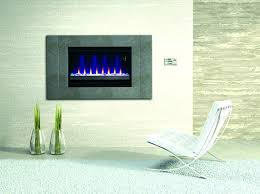 24 inch electric fireplace insert a guide to convert a gas fireplace to an electric insert