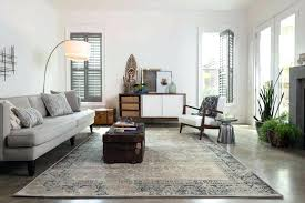 living room rugs modern the images collection of living room rug u modern decor ideas find living room rugs modern
