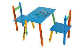 children s table and chair set children s table and chair