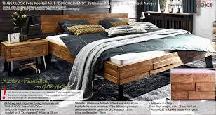 16 Sinnreich Ebay Kleinanzeigen Bett Zu Verschenken Hauptentwürfe