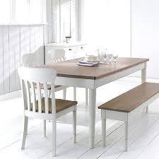 6 john lewis dining room chairs john drift rectangular 6 dining table cream john lewis