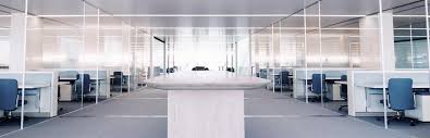japanese office layout. Fine Japanese Office Layout Perfect A Research Roundup To Show That Your  Layout Is Toxic Inside Japanese Office Layout S