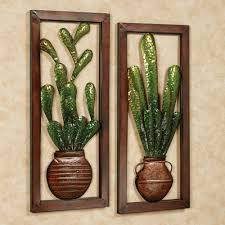 articles with southwestern metal wall decor tag southwest wall within recent southwest metal wall art