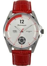<b>Steinmeyer Часы Steinmeyer</b> S241.15.35. Коллекция Football ...