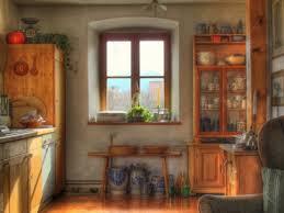 Cottage Design Interiorsimages Contemporary Cottage House - Cottage house interior design