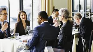 what should one include in the wording of a business dinner what should one include in the wording of a business dinner invitation com