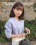 中村麻美の最新おっぱい画像(5)