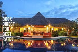 Bali Akasa Villa Classic Bali Pool And Garden Seminyak Updated