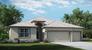 jb ranch new homes for in ocala fl newhomesource