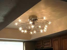 star shaped lighting. Star Shaped Light Fixture S Lk Outdoor Lighting