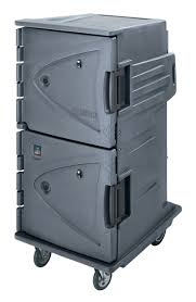 Hot Holding Cabinet Camthermr Food Holding Cabinets Cambro