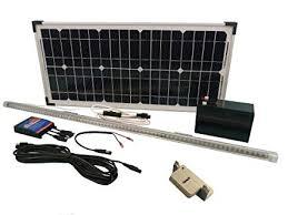 Best 25 Solar Driveway Lights Ideas On Pinterest  Solar Walkway Solar Garage Lighting