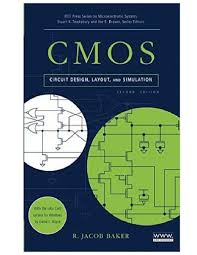 Electronic Circuit Analysis And Design 2nd Edition Pdf Pdf Cmos Circuit Design Layout And Simulation Second Edition