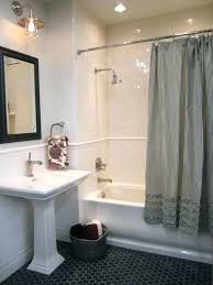 grey ruffle shower curtain gray ruffle shower curtain grey and white pink and white ruffle shower grey ruffle shower curtain