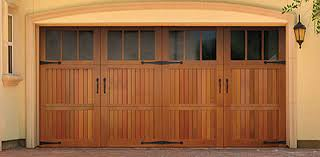 Garage Door 12 x 12 garage door pictures : Build Your Own Garage Door - Home Desain 2018