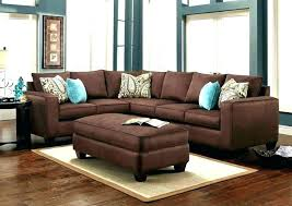 full size of rugs that go with brown leather sofa area rug to match couch complement