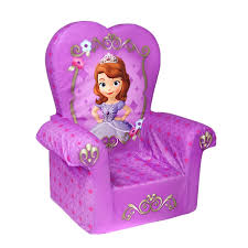 Sofia The First Bedroom Decor Sofia The First Furniture Pictures To Pin On Pinterest Pinsdaddy