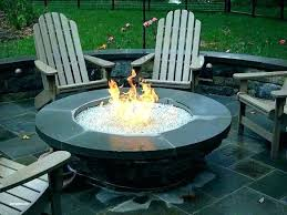 propane fire pit glass fire pit glass jndautomotivecom propane fire pit table glass rocks