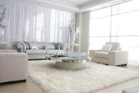 living room rugs 8x10 living wool area rugs large round for dining room of living magnificent