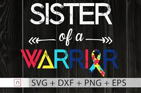 Each svg comes with a step out tutorial to make your project go without a hitch! Us Army Vet Svg Free Svg Cut Files Create Your Diy Projects Using Your Cricut Explore Silhouette And More The Free Cut Files Include Svg Dxf Eps And Png Files