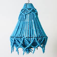 full size of chandelier elegant blue beaded chandelier also aqua beaded chandelier large size of chandelier elegant blue beaded chandelier also aqua beaded