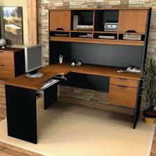 computer desktop furniture. Desk Desktop Puter Stand Low Office Furniture Narrow With Shelves Computer Organizer Background .
