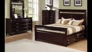 Bedroom Black Girls Furniture White Sets Packages Kids ...