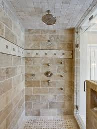 Creativity Traditional Bathroom Tile Ideas 25 On Pinterest White Bathrooms Inside Beautiful Design