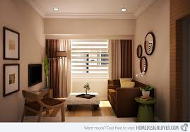 Small Picture 15 Zen Inspired Living Room Design Ideas Zen living rooms Room